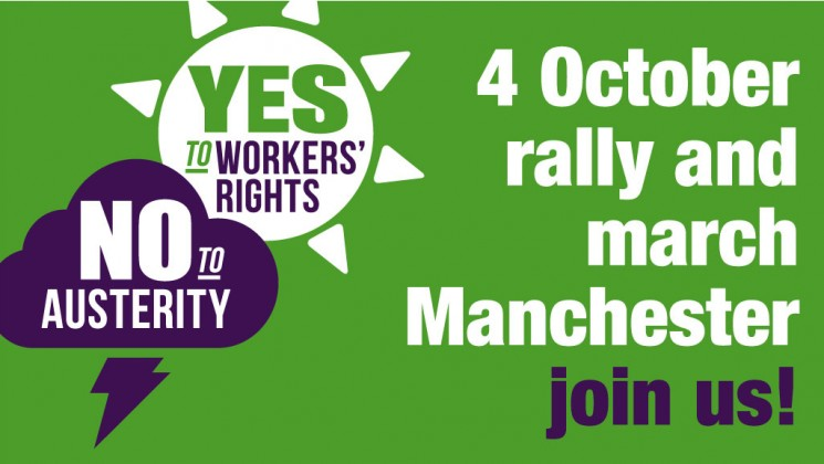 No2austerity_16_9_format_WITHOUT_UNISON_logo-745x420