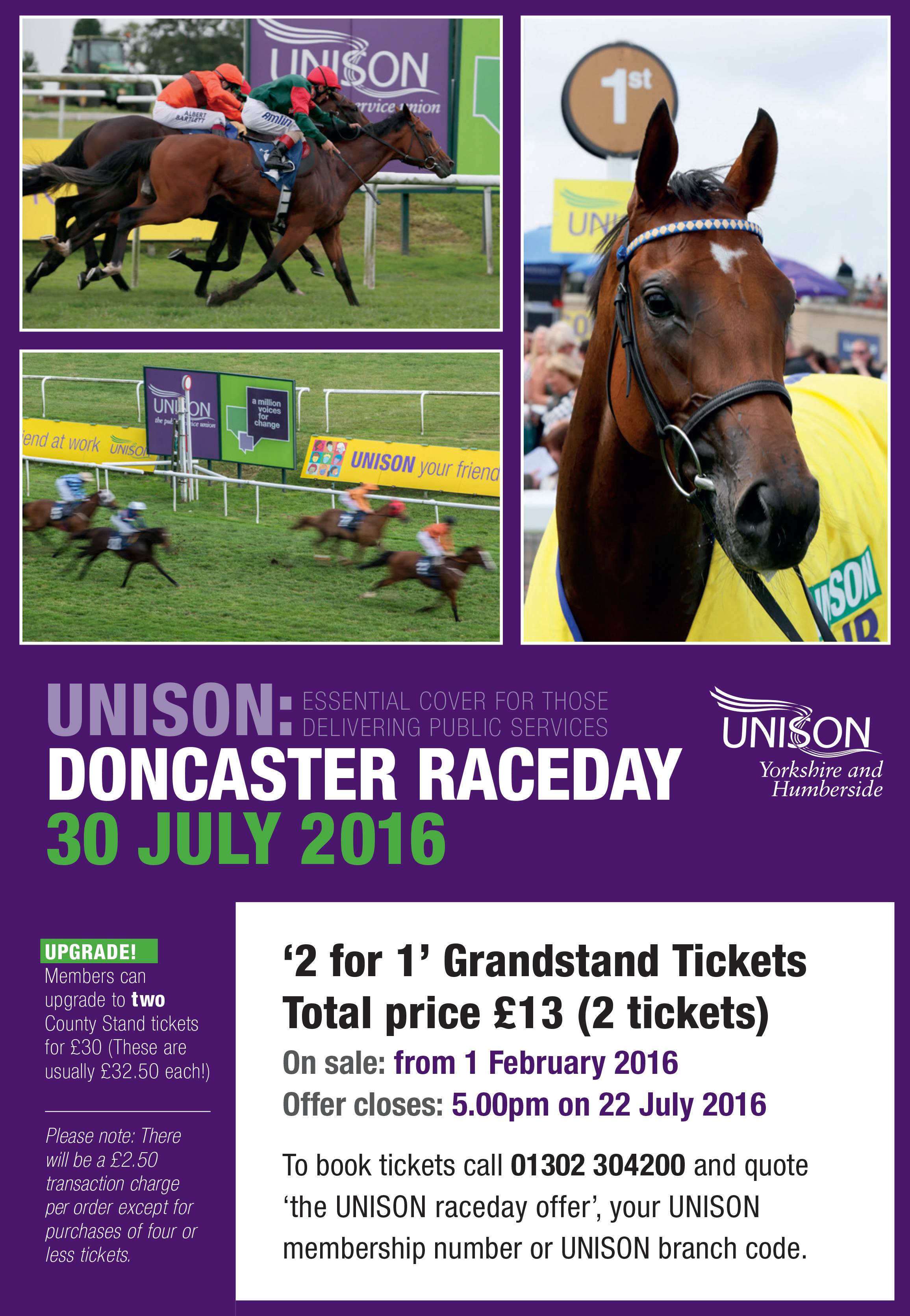 Doncaster-Raceday-Poster---March-2016