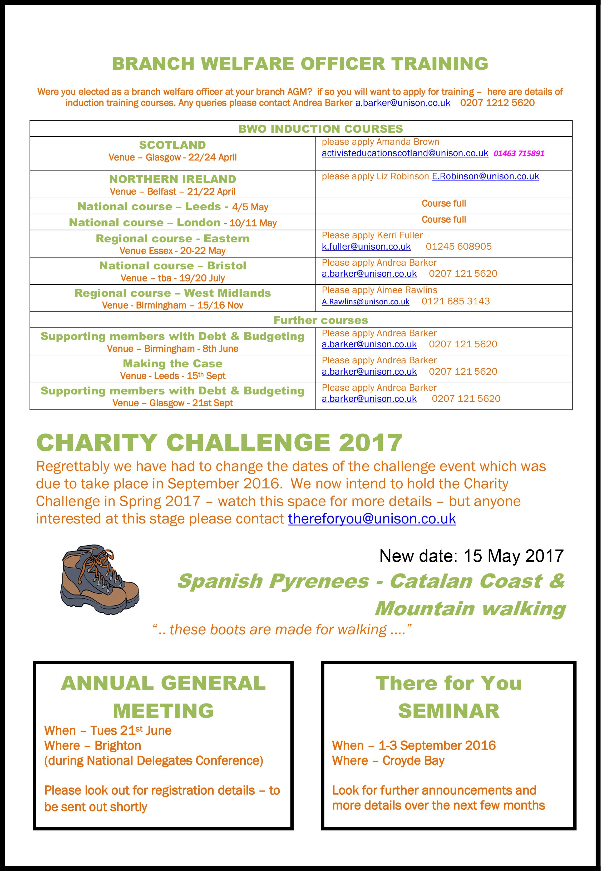 UNISON-Welfare-Newsletter-april-2016-2