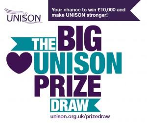 big-prize-draw-300x251