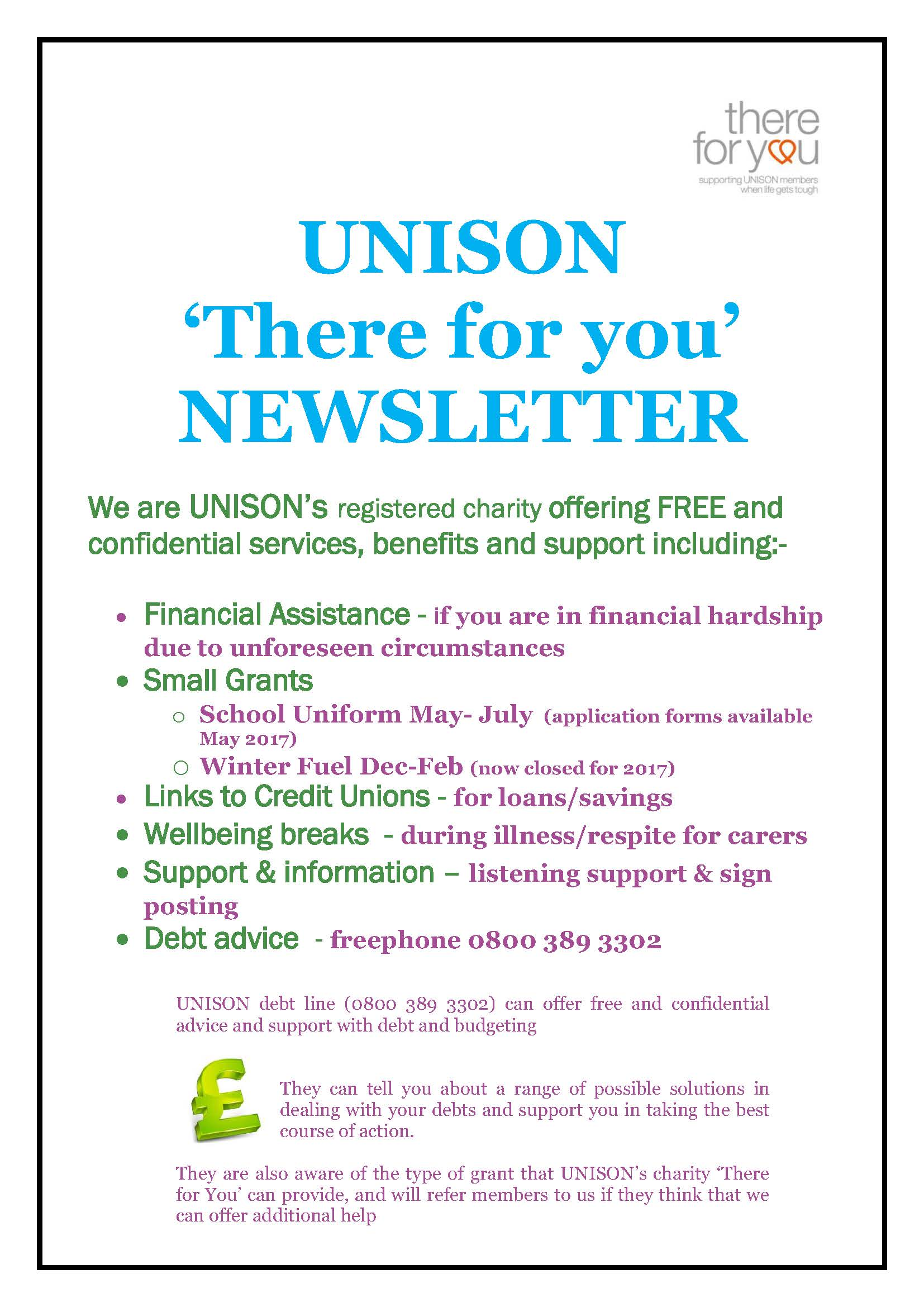 Newsletter march 2017_Page_1