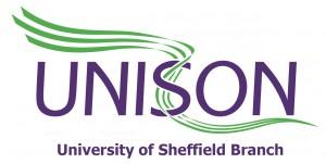 unison-branch-logo