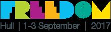 freedom-festival-logo-2017