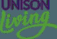 unison-living-logo