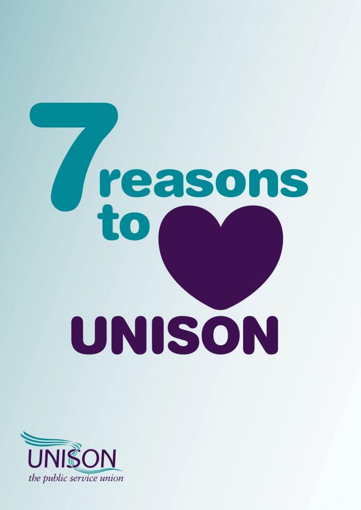 7 reasons-2
