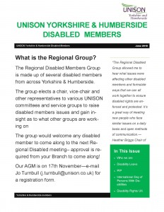 DM Regional Newsletter Oct 18_Page_1