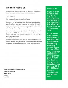 DM Regional Newsletter Oct 18_Page_4