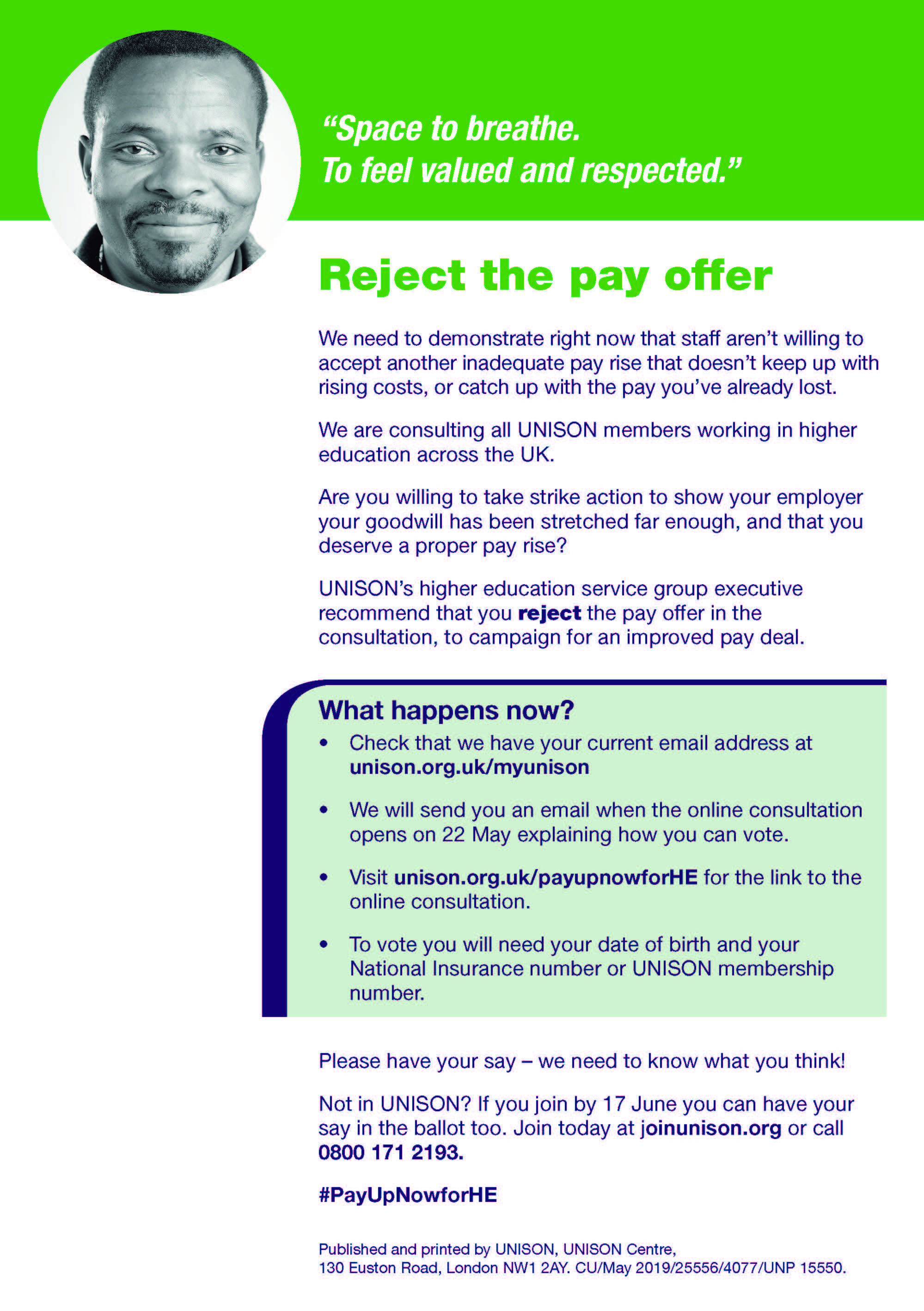 PAY LEAFLET 16 05 19_Page_2