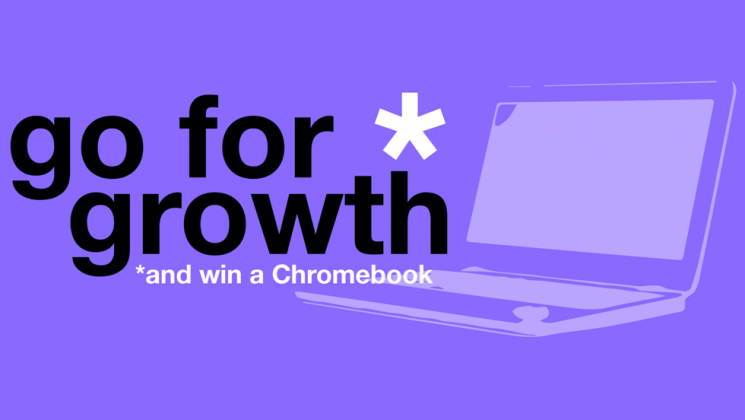 win chromebook