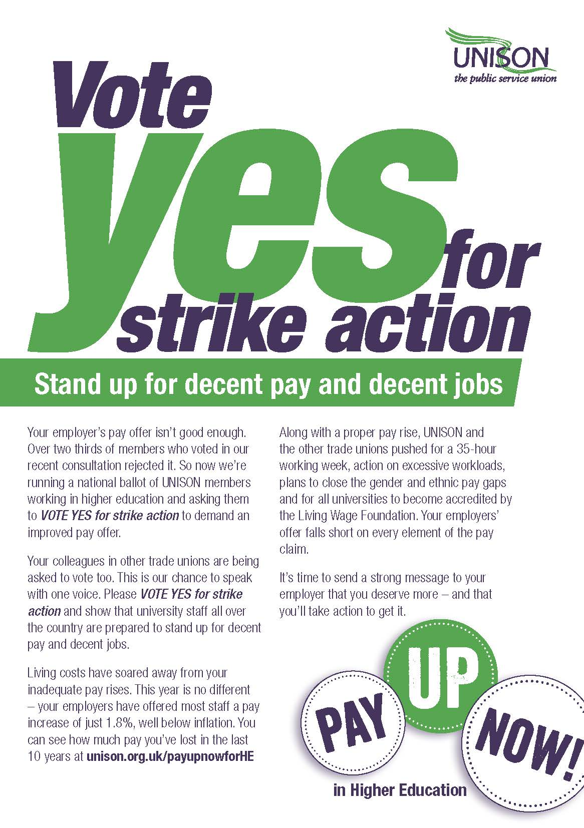 vote yes to strike action 2019_Page_1
