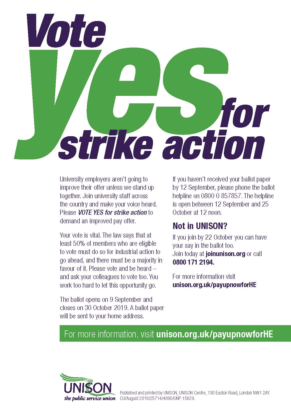 vote yes to strike action 2019_Page_2