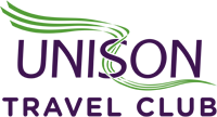 logo-unison-travel-club