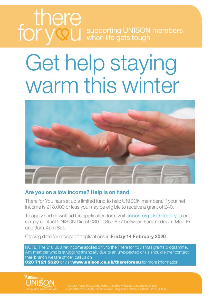 Winter_Fuel_Grant_2019_20_Poster
