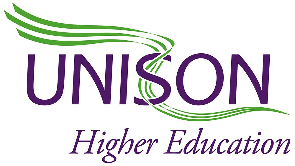Higher-education-logo